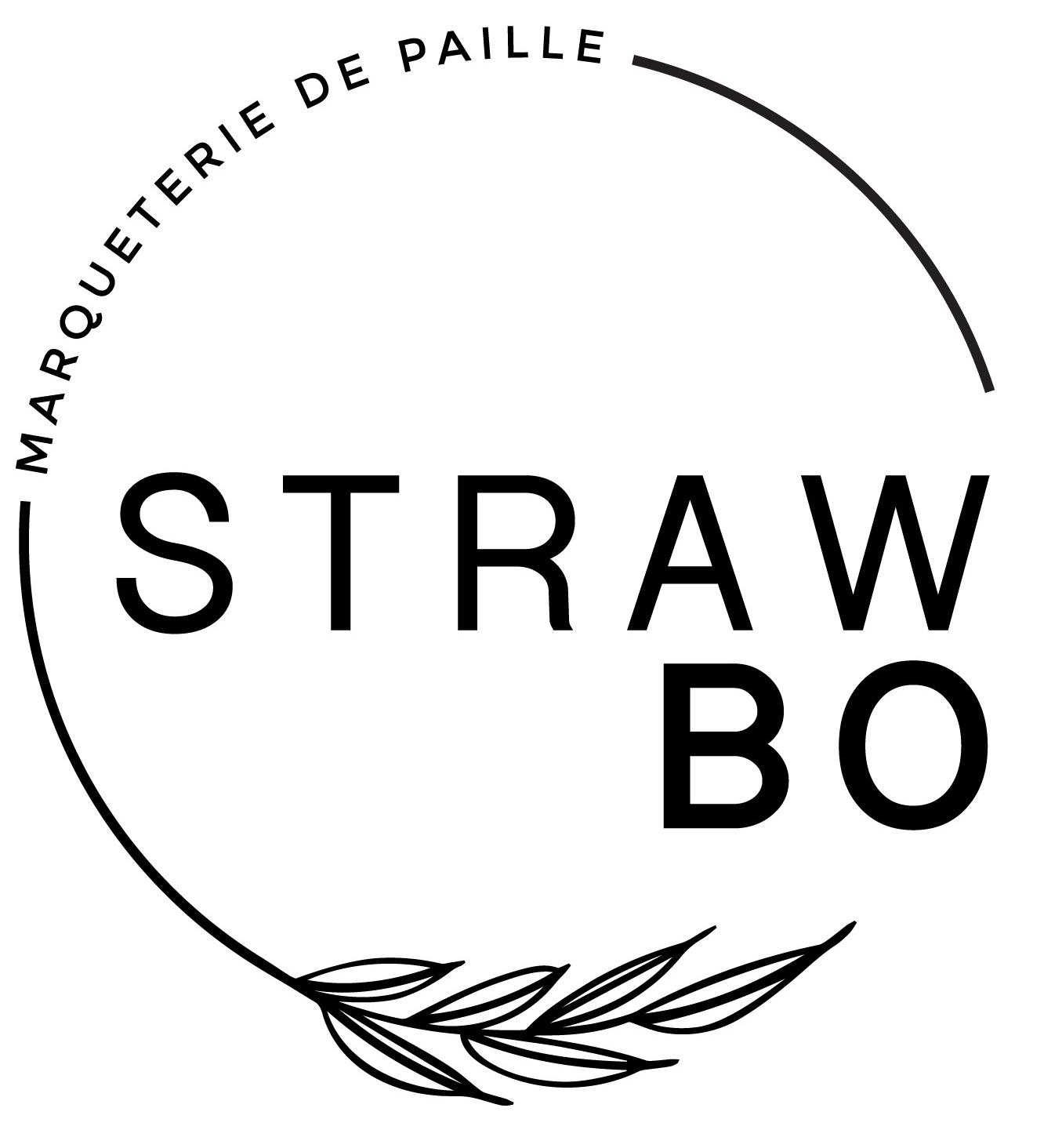 Straw Bo